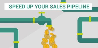 5 ways to increase your sales pipeline speed_header-01