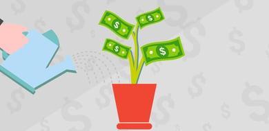 7 ways inbound marketing can grow your businessno header-01-1