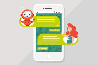 Chat-bots-2