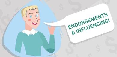 Endorsement_V3-01-1