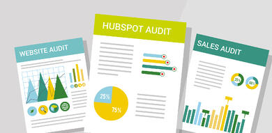 HOW TO CONDUCT A HUBSPOT AUDIT_no title-01