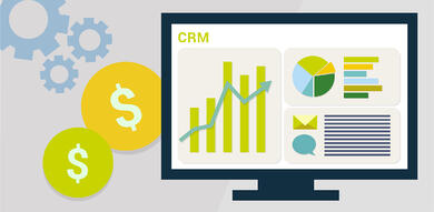 Is CRM and Marketing Tech generating value for money_01_2