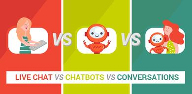 LIVE CHAT VS CHATBOTS VS CONVERSATIONS header_V2-01