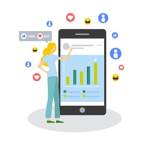 Maximise ROI Using Social Media-04