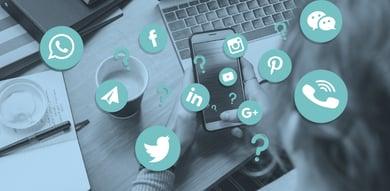 Social media header-01