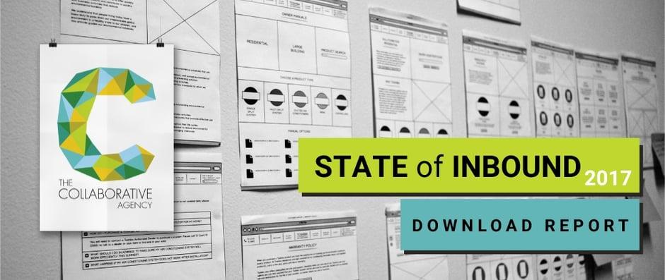 TCA-Blog-state-of-inbound-banner_JPG.jpg