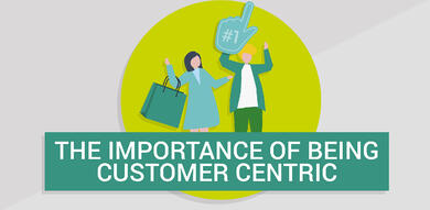 The Importance of Being Customer Centric-03 (1)