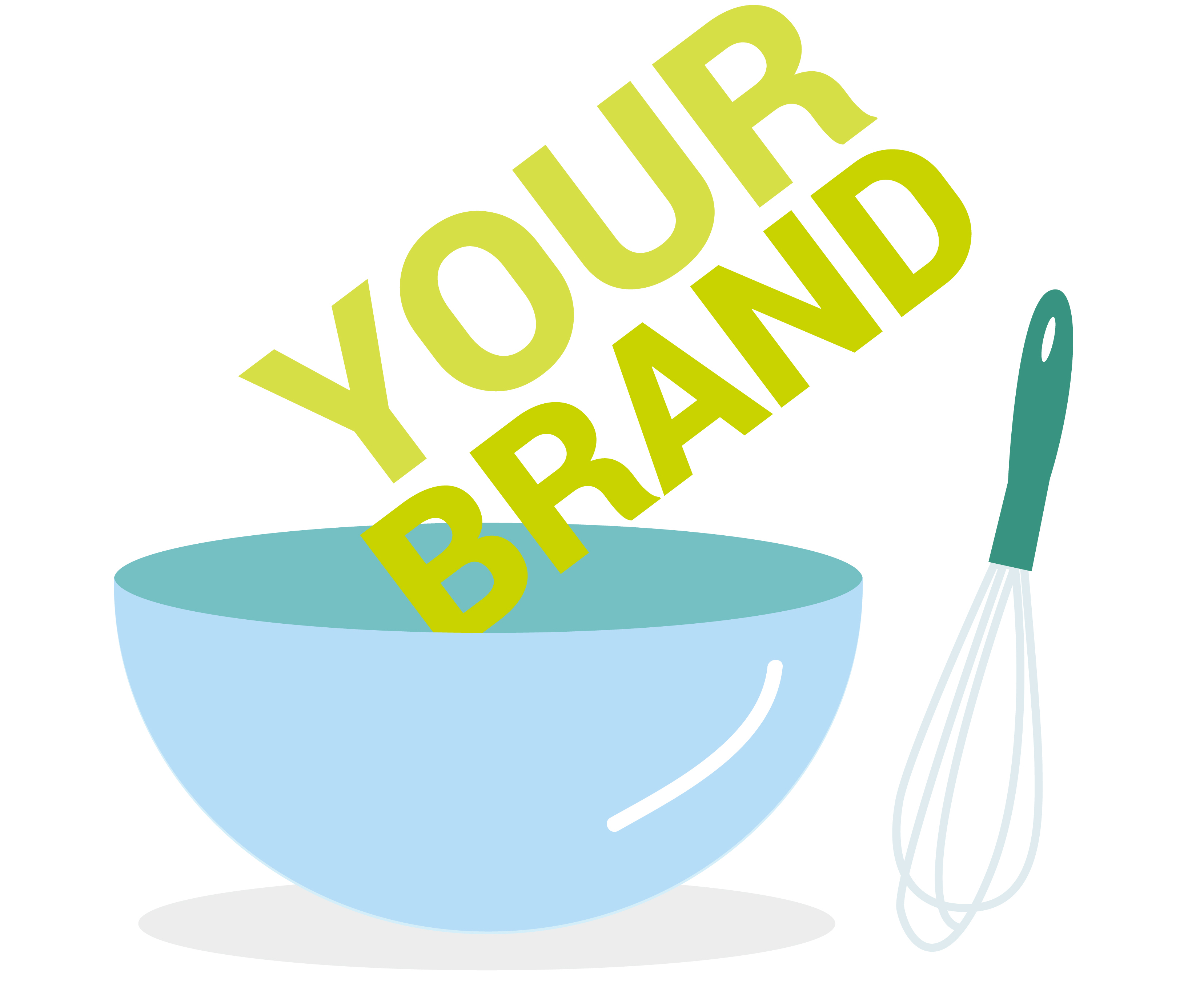 The Secret Ingredient For Successful B2B Branding-09