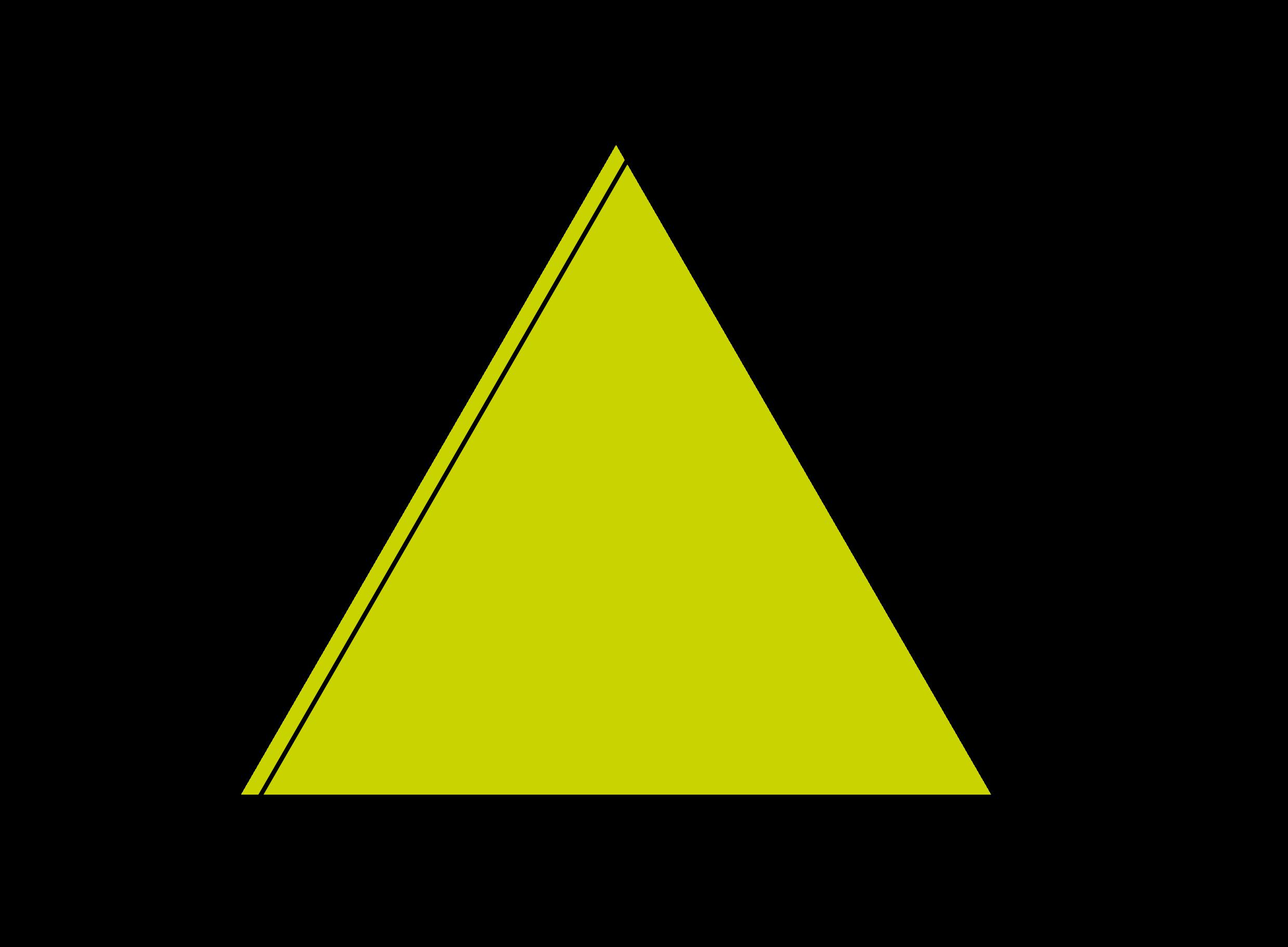 Triangle-02 copy