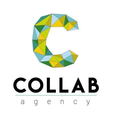 Collab Logo colour.jpg
