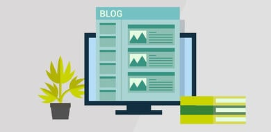 Why blogging should be the foundation of your content marketing strategy_2-01