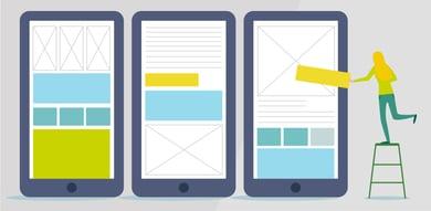 Why design is the make or break ingredient in digital prototyping_BLOG