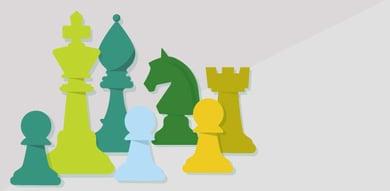 Why-digital-strategy (1)
