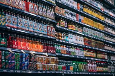 aisle-beverages-bottles