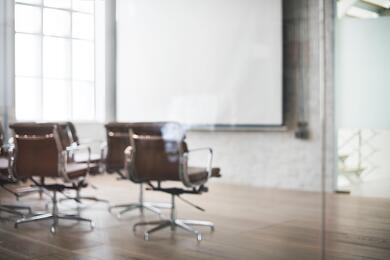 armchairs-blur-business-meeting
