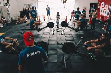 athletes-endurance-energy