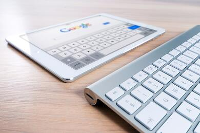 google-rank