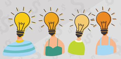 innovation no header-01