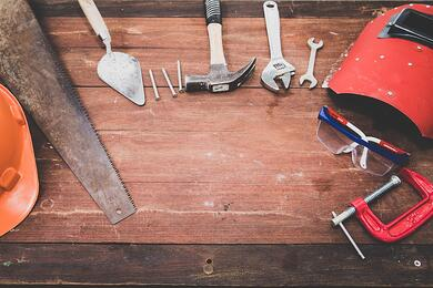 tools-board-equipment