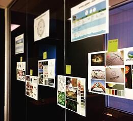 workshop-wall-539777-edited