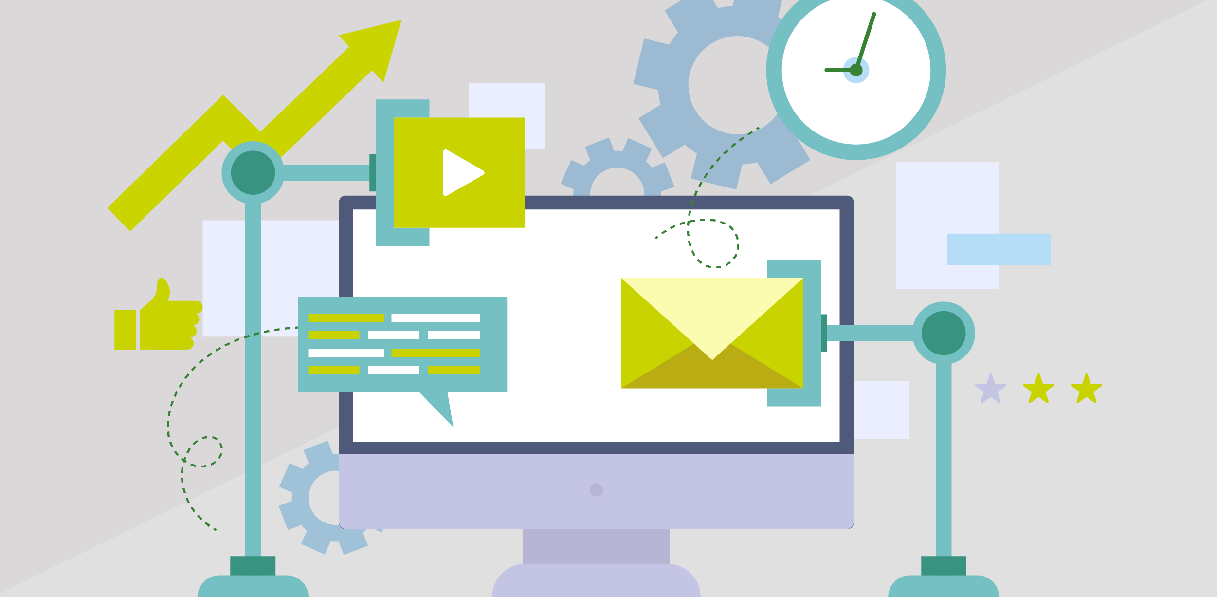 10 ways to get started with marketing automation_no type-01