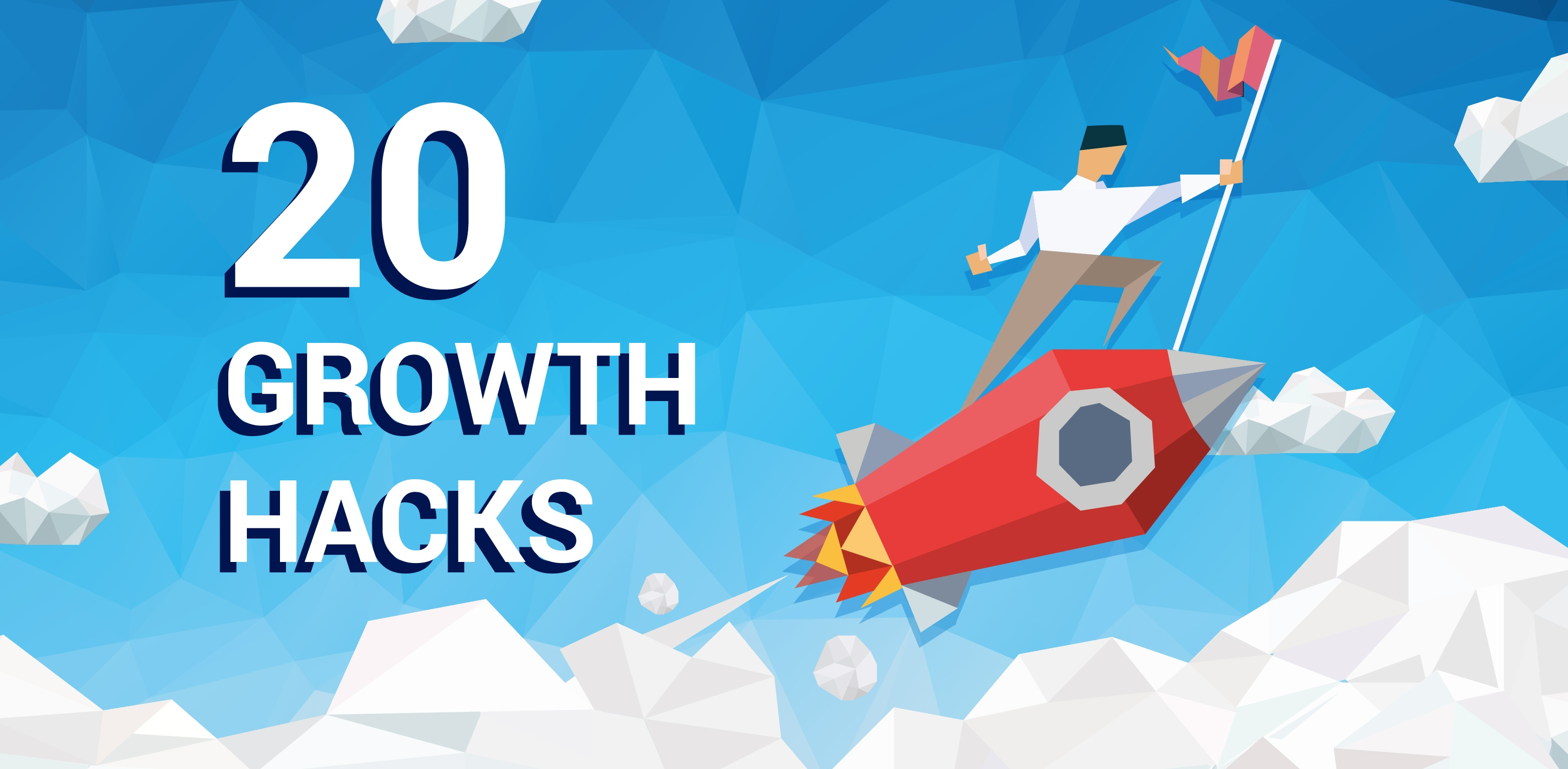 20 short term growth hacks you can execute tomorrow_V2_9-01-1
