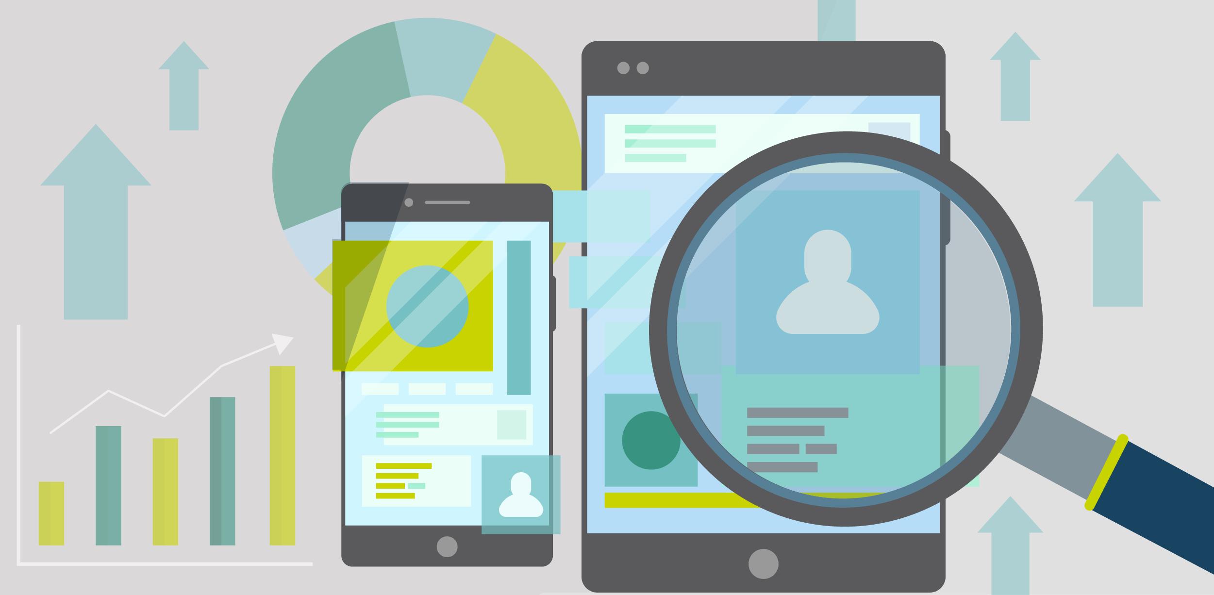 How to Measure Digital Marketing ROI_v3-01