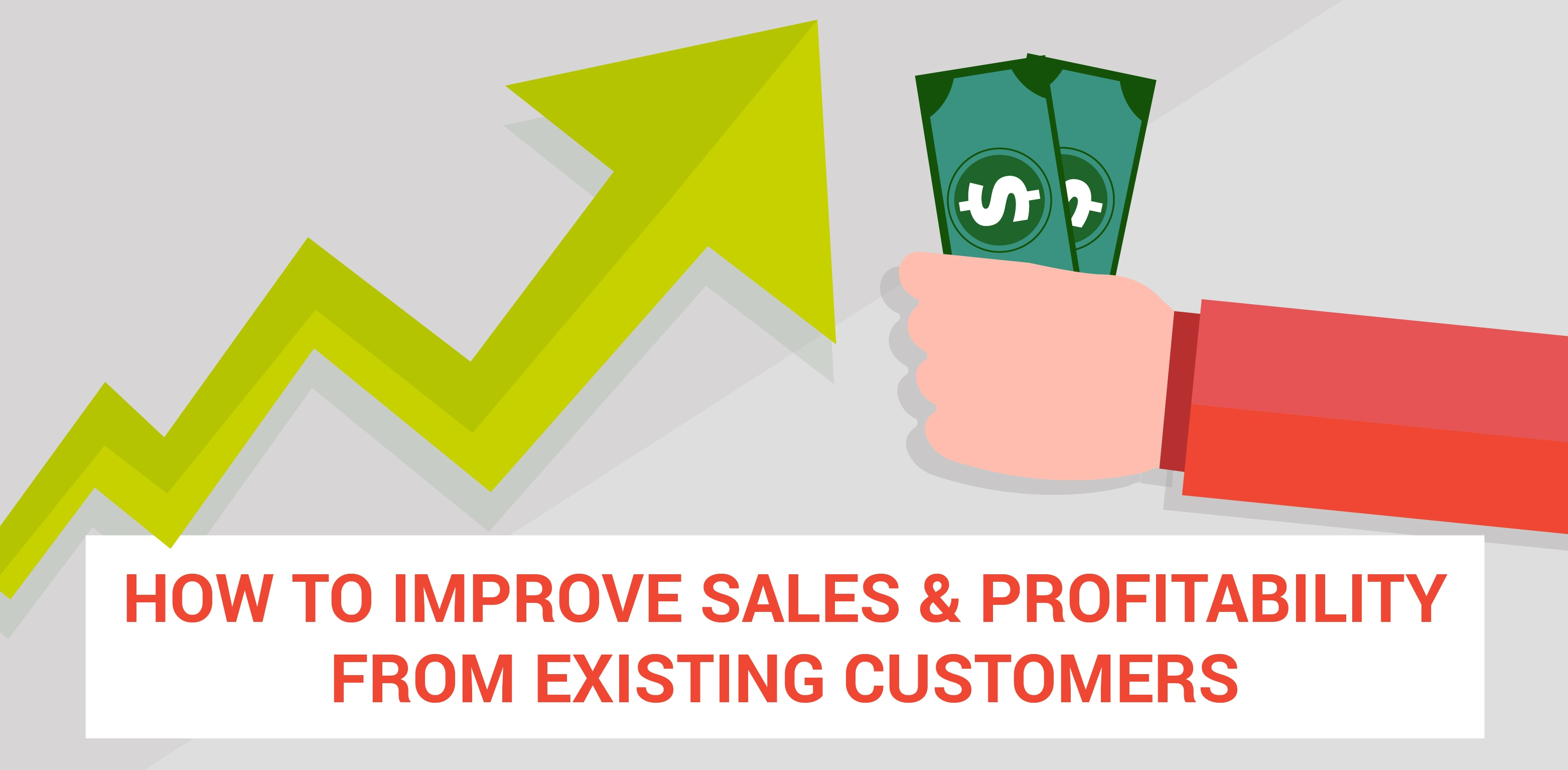 How to improve sales from existing customers_Header-01(1)