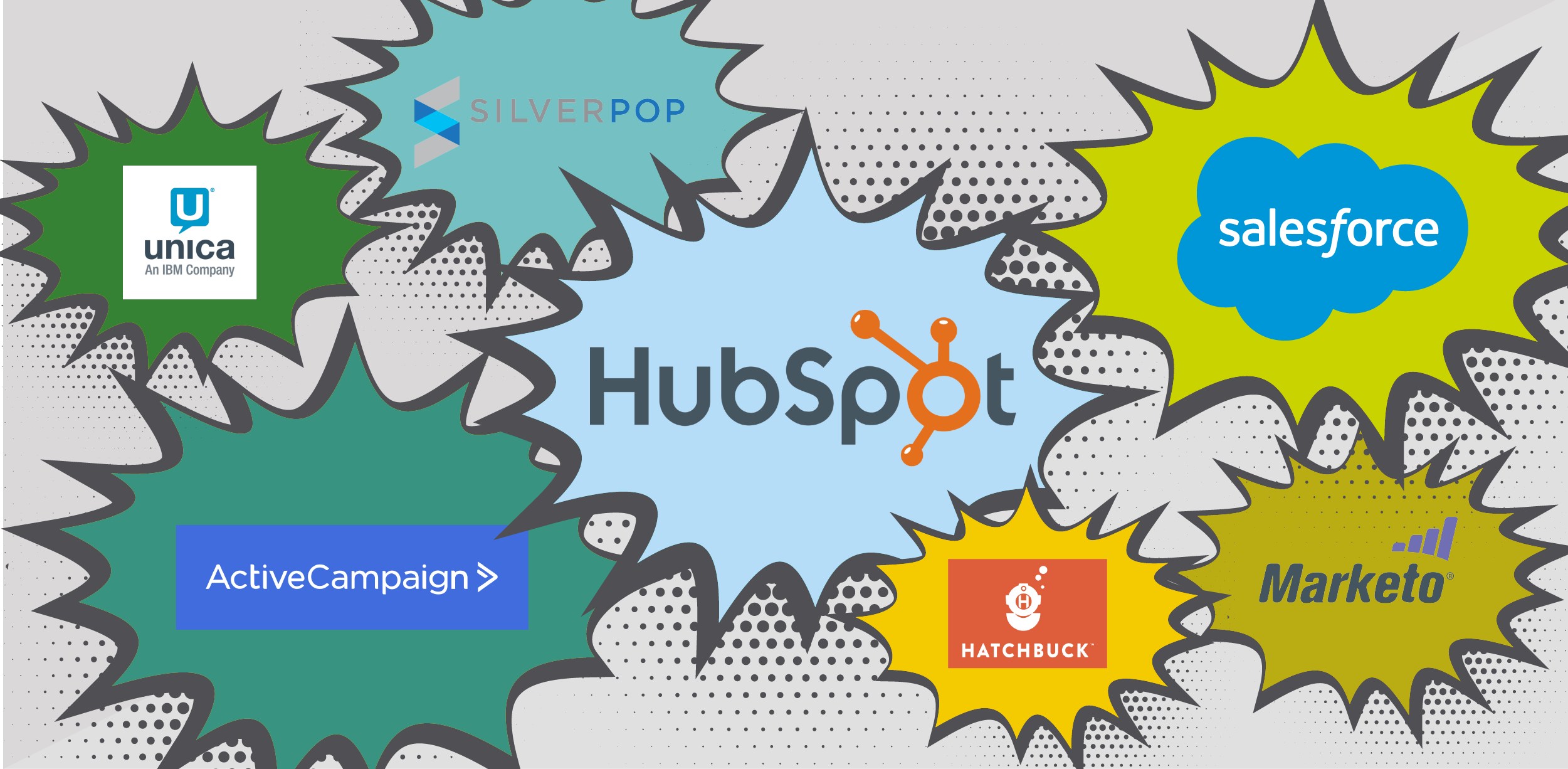 HubSpot for your business-02