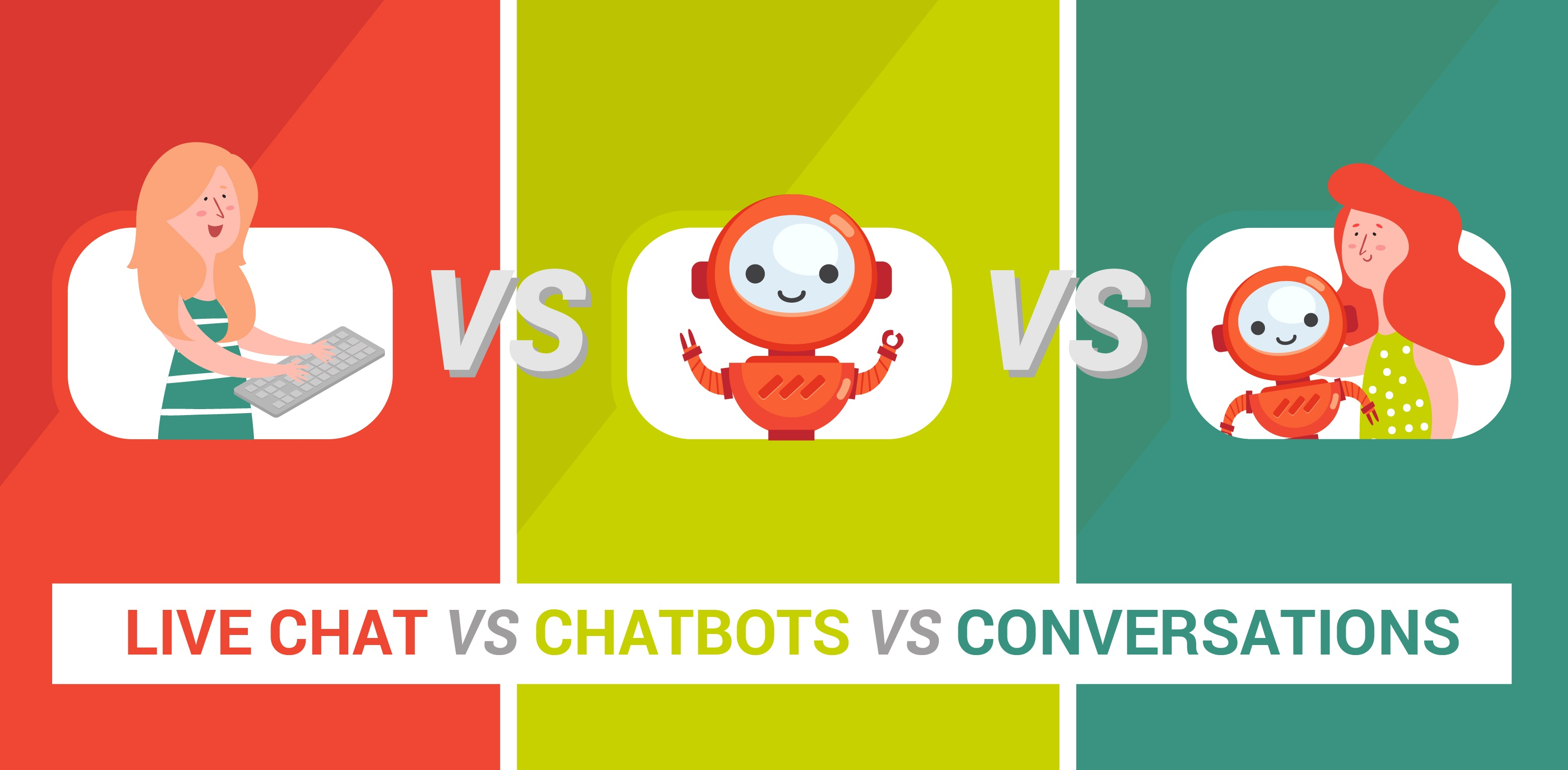 LIVE CHAT VS CHATBOTS VS CONVERSATIONS header_V2-01