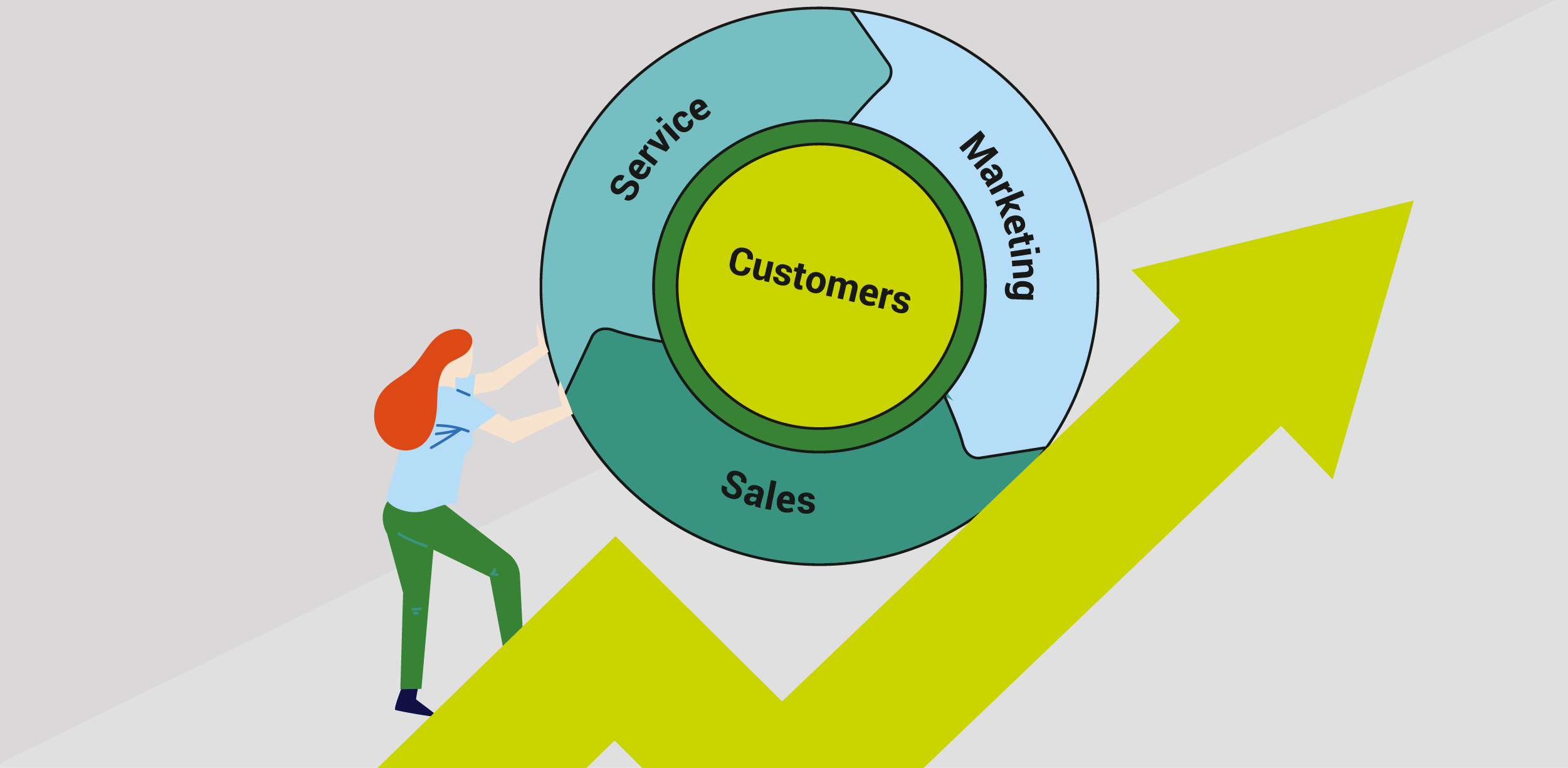 What is a flywheel and how does it relate to growing your business_  header no type-02 (1)