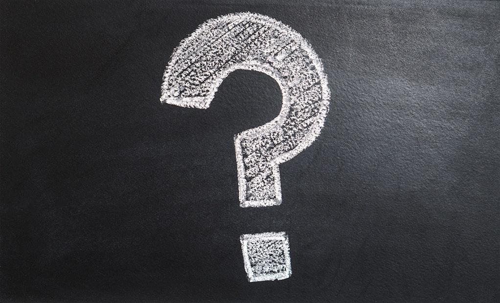 ask-blackboard-chalk-board