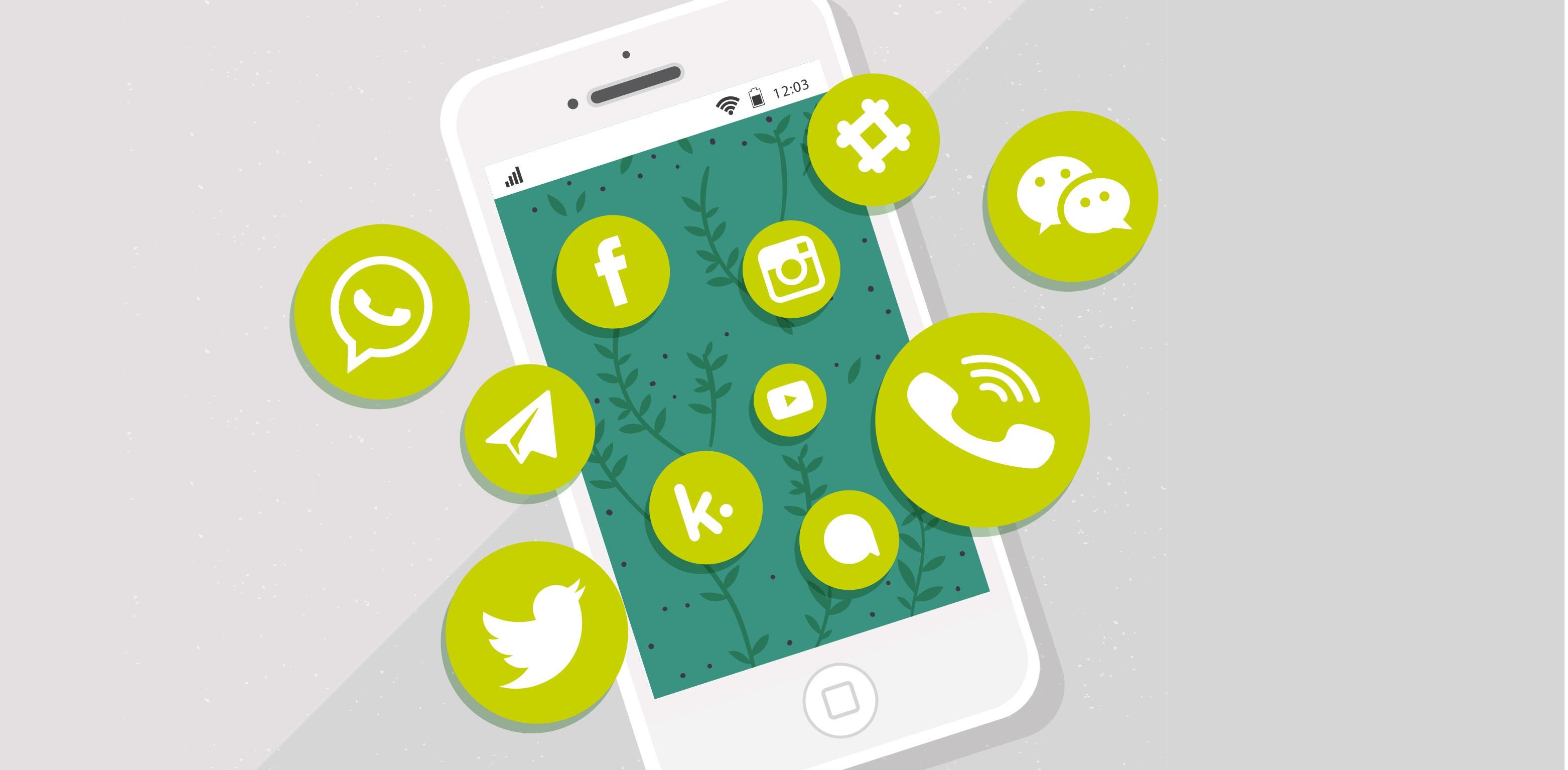 messaging apps header-01